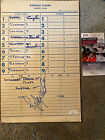 Detroit Tigers Collecting and Fan Guide 78