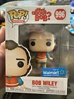 Funko Pop What About Bob Figures 5