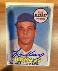 Kansas City Royals Collecting and Fan Guide 84
