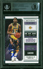 Top 10 Magic Johnson Cards of All-Time 18