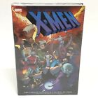 The Uncanny Guide to X-Men Collectibles 57