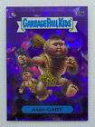 2020 Topps Garbage Pail Kids Sapphire Edition Trading Cards 27