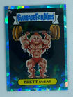 2020 Topps Garbage Pail Kids Sapphire Edition Trading Cards 23