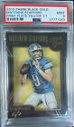 Matthew Stafford Football Cards: Rookie Cards Checklist and Buying Guide 29