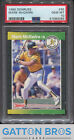 Top 10 Mark McGwire Baseball Cards 20
