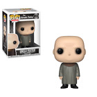 Funko Pop The Addams Family Vinyl Figures 37