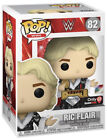 Ultimate Funko Pop WWE Wrestling Figures Checklist and Gallery 145