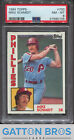 Mike Schmidt Cards, Rookie Cards and Autographed Memorabilia Guide 9