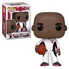 Ultimate Funko Pop NBA Basketball Figures Gallery and Checklist 129