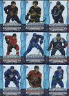 2020-21 Upper Deck Tim Hortons Hockey Cards 14
