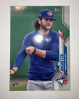 2020 Topps Update Baseball Variations Gallery and Checklist 148