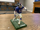 Cam Newton Becomes Toy Box Hero with McFarlane Debut 20