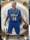 2014-15 SP Authentic Basketball Cards 10