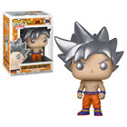 Ultimate Funko Pop Dragon Ball Super Figures Gallery & Checklist 50