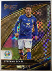 2020 Panini Select UEFA Euro Preview Soccer Cards 30