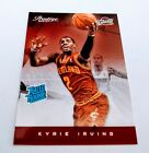 Kyrie Irving Rookie Cards Checklist and Guide 45