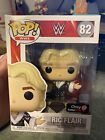Ultimate Funko Pop WWE Wrestling Figures Checklist and Gallery 135