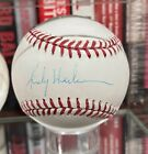 How to Know You're Buying Authentic Autographed Sports Memorabilia 11