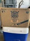 1992 UPPER DECK BASEBALL LOW SERIES WAX PACK BOX CASE NEW OLD STOCK Read