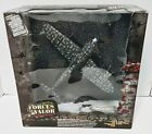 Forces Of Valor 132 German BF 109 G6 Red 29 Fighter Plane Finland 1944 80025
