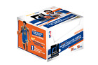 Top Selling Sports Card and Trading Card Hobby Boxes 14