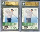 Top Phil Mickelson Cards to Collect 22