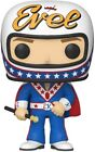 Ultimate Funko Pop Icons Figures Gallery and Checklist 66