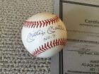 Baseball Autograph Highlight Latest From Heritage Auctions 21