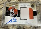 2009-10 Stanley Cup Cards: Philadelphia Flyers 32