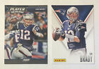 2014 Panini Father's Day Trading Cards 14