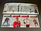 Tim Thomas Hockey Cards: Rookie Cards Checklist and Buying Guide 32