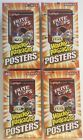 2012 Topps Wacky Packages Posters Series 1 4