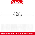 Oregon 396 714 Gator G6 Blades Dixie Chopper LX2000 42 N4218 42 30227 42 3 PACK