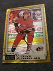 Teuvo Teravainen Rookie Cards Checklist and Guide 7