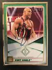 2020 Topps WWE Transcendent Collection Wrestling Cards 24