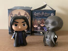 2017 Funko Harry Potter Mystery Minis Series 2 20