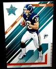 Wes Welker Cards and Autographed Memorabilia Guide 33