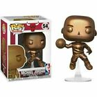 Ultimate Funko Pop Michael Jordan Figures Gallery and Checklist 27