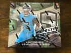 2020 Panini Spectra NFL Football Hobby Box - Herbert Burrow Tua Rookie? - NEW