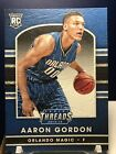 Complete Breakdown of the 2014-15 Panini Threads Basketball Rookie Cards  21
