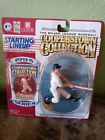 1995 Cooperstown Collection Harmon Killebrew Starting Lineup Figure