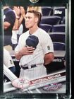 2017 Topps Opening Day Baseball Cards 4