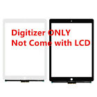 Touch Screen Panel Glass Replacement For iPad Pro 129 1st Gen A1584 A1652