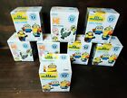2014 Funko Despicable Me Mystery Minis Figures 20