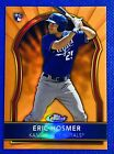 Eric Hosmer Rookie Cards Checklist and Guide 16