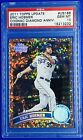 Eric Hosmer Rookie Cards Checklist and Guide 17
