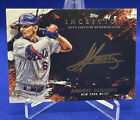 2021 Topps Inception Baseball Cards 24