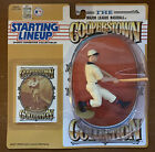 Starting Lineup Kenner Cooperstown Collection 1994 Honus Wagner NOS