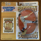 Starting Lineup Kenner Cooperstown Collection 1994 Lou Gherig NOS