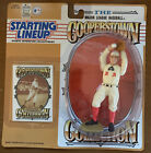 Starting Lineup Kenner Cooperstown Collection 1994 Cy Young NOS